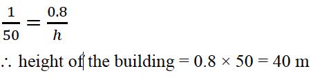 ICSE Class 10 Maths Question Paper Solution 2020-45