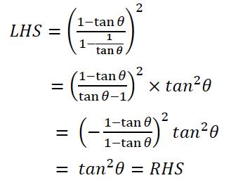 ICSE Class 10 Maths Question Paper Solution 2020-50