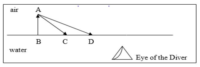 ICSE Class 10 Physics Question Paper Solution 2020-13