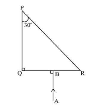 ICSE Class 10 Physics Question Paper Solution 2020-14
