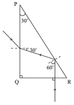 ICSE Class 10 Physics Question Paper Solution 2020-16