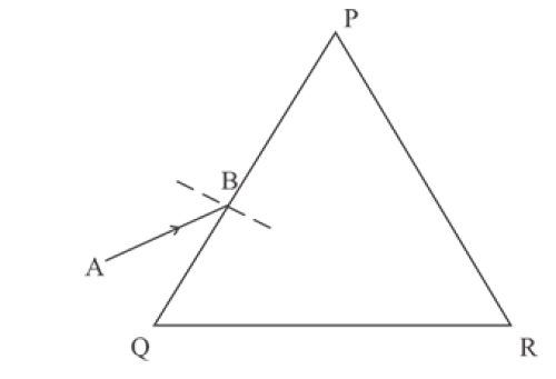 ICSE Class 10 Physics Question Paper Solution 2020-2