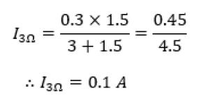 ICSE Class 10 Physics Question Paper Solution 2020-21