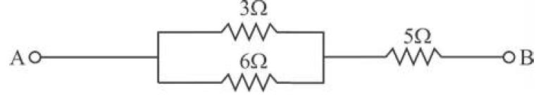 ICSE Class 10 Physics Question Paper Solution 2020-7