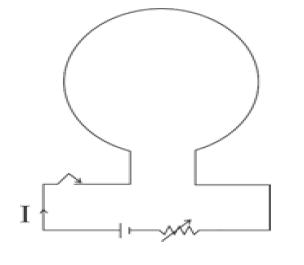 ICSE Class 10 Physics Question Paper Solution 2020-8