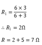 ICSE Class 10 Physics Question Paper Solution 2020-9