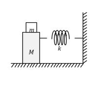 JEE Main 2021 24 Feb Physics Shift 1 Question 18