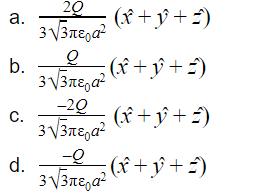 JEE Main 2021 24 Feb Physics Shift 1 Question 19