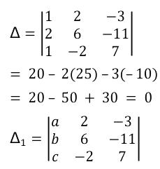 Jee Main 2021 26 Feb Shift II Question 10