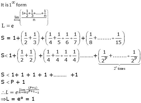 JEE MAIN 2021 Feb 25 Shift 1 Solved Problem 16