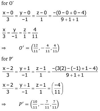 JEE Main 2021 Feb Shift 2 Maths Solution