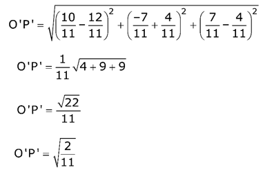 JEE Main 2021 Feb Shift 2 Maths Solved Paper