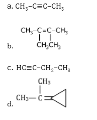JEE Main 2021 March 16th Shift-2 Chemistry Paper Question 12