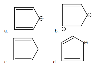 JEE Main 2021 March 17th Shift-1 Chemistry Paper Question 16