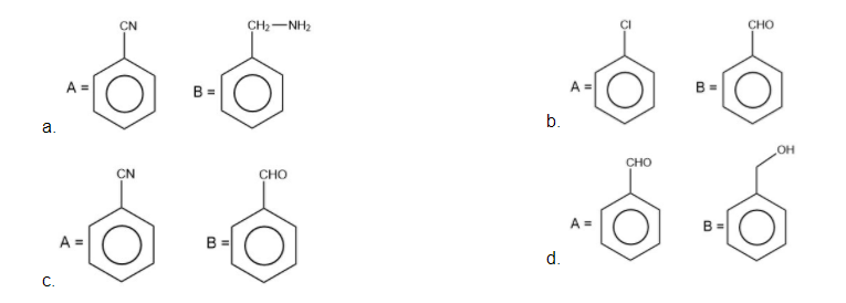 JEE Main 24th Feb Shift 1 Chemistry Paper Question 11