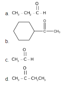 JEE Main 24th Feb Shift 2 Chemistry Paper Question 6