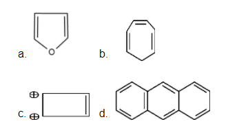 JEE Main 24th Feb Shift 2 Chemistry Paper Question 7