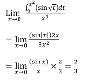 JEE Main Solution Feb 24 Shift 1 2021 Maths Papers