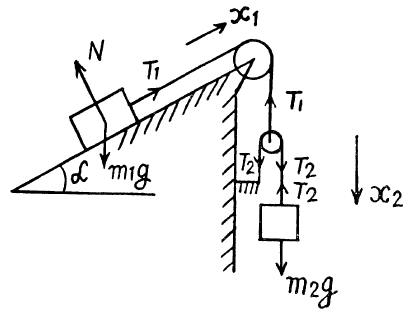 JEE The Fundamental Equation of Dynamics Book Solution Paper