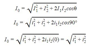 Physics Solved Feb 26 Paper Shift 1 JEE Main 2021
