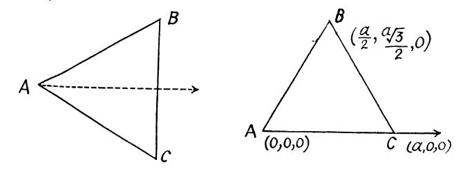 Solution of Relativistic Mechanics JEE