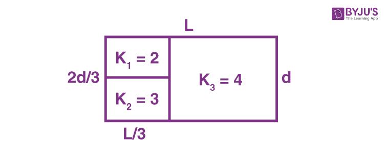 Capacitors- Problem 2