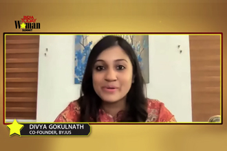 India Today-news
