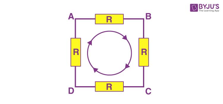 Kirchhoff's Voltage Law (KVL)