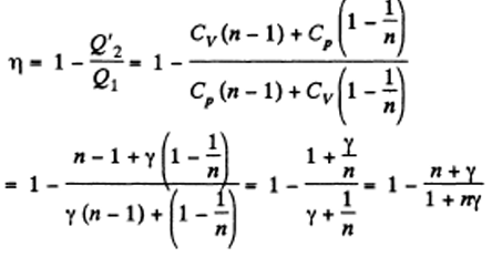 IE IRODOV Chapter 2 Entropy Solved Question 7
