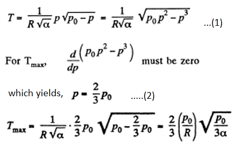 IE IRODOV Chapter 2 Exercise 2.1 Question 11 Solution