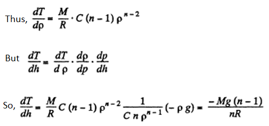 IE IRODOV Chapter 2 Exercise 2.1 Question 14 Solution