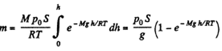 IE IRODOV Chapter 2 Exercise 2.1 Question 17 Solution