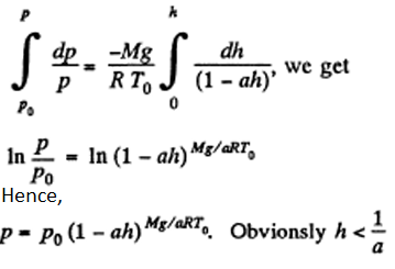 IE IRODOV Chapter 2 Exercise 2.1 Question 19 Solution