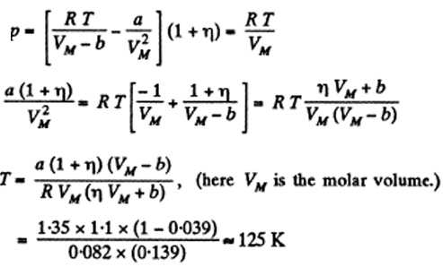 IE IRODOV Chapter 2 Exercise 2.1 Question 22 Solution