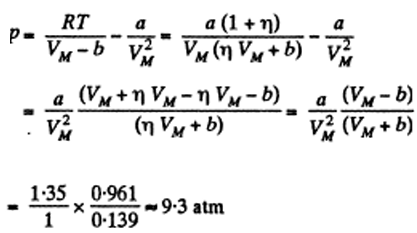 IE IRODOV Chapter 2 Exercise 2.1 Question 22