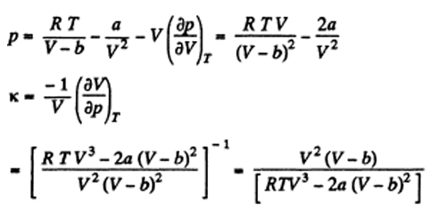 IE IRODOV Chapter 2 Exercise 2.1 Question 24 Solution