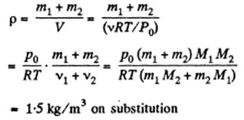 IE IRODOV Chapter 2 Exercise 2.1 Question 4 Solution