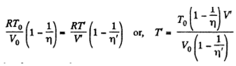 IE IRODOV Chapter 2 Exercise 2.1 Question 6 Solution