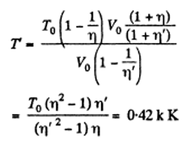 IE IRODOV Chapter 2 Exercise 2.1 Question 6 Solutions
