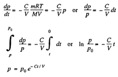 IE IRODOV Chapter 2 Exercise 2.1 Question 8 Solution
