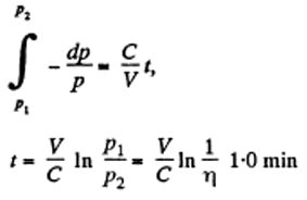 IE IRODOV Chapter 2 Exercise 2.1 Question 9 Solution