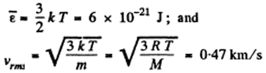 IE IRODOV Chapter 2 Exercise 2.3 Solutions Problems