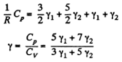 IE IRODOV Chapter 2 Exercise 2.3 Solutions