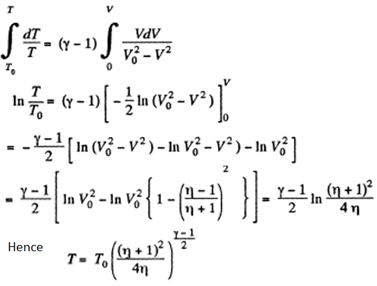 IE IRODOV Chapter 2 Question 16 Solution