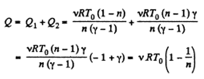 IE IRODOV Chapter 2 Questions Solutions