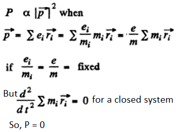 IE IRODOV Chapter 4.4 Solved Question 12