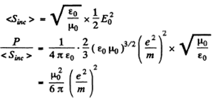 IE IRODOV Chapter 4.4 Solved Question 18