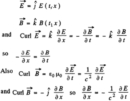 IE IRODOV Chapter 4.4 Solved Question 7