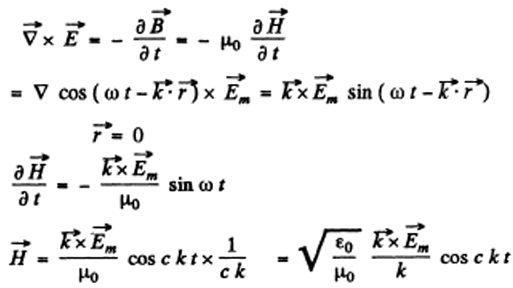 IE IRODOV Chapter 4 Problems Solutions