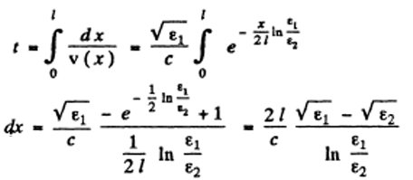 IE IRODOV Chapter 4 Solutions